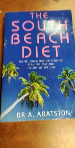 A South Beach diéta