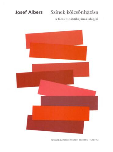 Színezett lencsék, és azok hangulati hatása A szín hatása a látásra