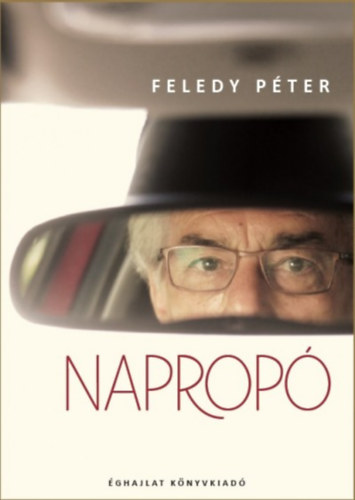 Napropó
