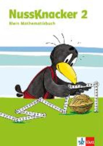 Der nussknacker sch lerbuch 2 schuljahr ausgabe f r for Nussknacker berlin
