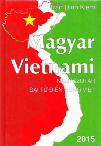 Vietnami találat