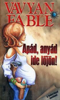 Vavyan fable