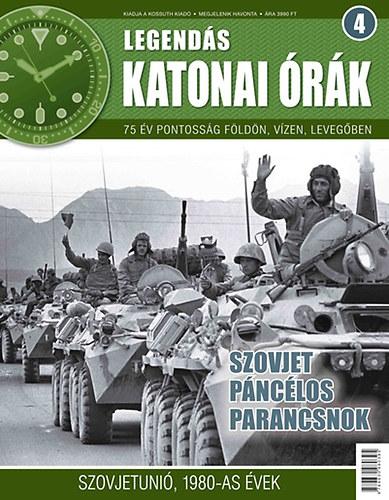 Könyv: Legendás katonai órák 2. Luftwaffe légi megfigyelő
