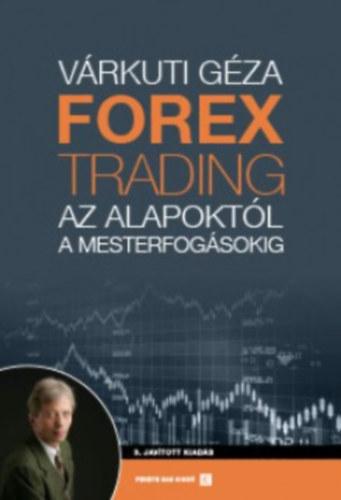forex stratégiai könyvek)