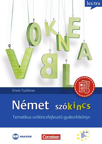 Szókincs felállítása, A magyar nyelv   Digitális Tankönyvtár