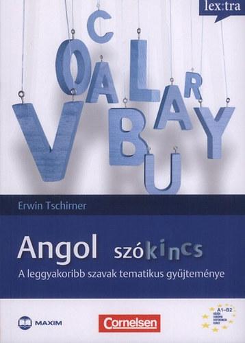 Tanulj Svéd nyelven - LinGo Play Svéd nyelvtanuló alkalmazás