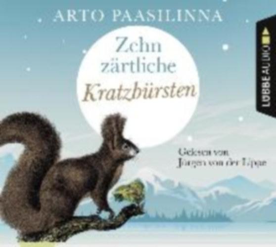 Paasilinna: A nyúl éve