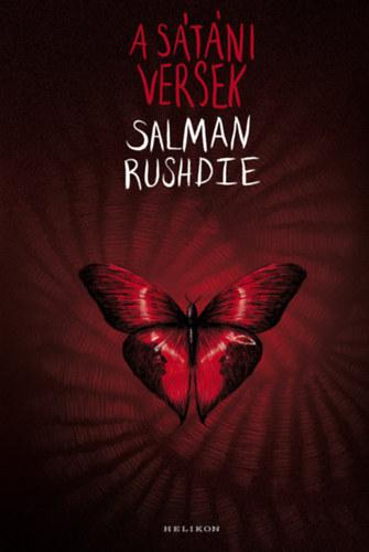 Salman Rushdie: A sátáni versek