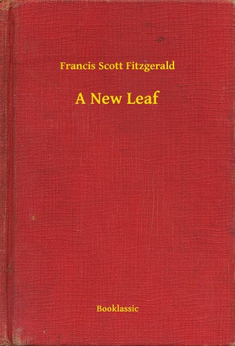 a new leaf fitzgerald A new leaf (1971) on imdb: plot summary, synopsis, and more.