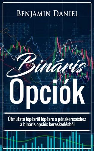 bináris opciókat vásárolni