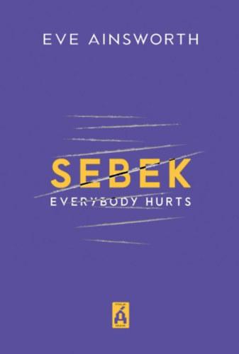 Sebek