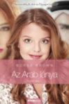 Az Arab lánya - Első rész -