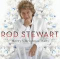 Merry Christmas, Baby - CD