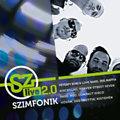 Szimfonik Live 2.0