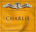 Charlie: Platina sorozat - CD