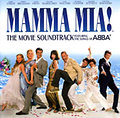 Mamma Mia! (Featuring The Songs Of ABBA) - CD