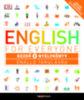Rachel Harding: English for Everyone: Kezdő 2. nyelvköny