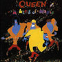 Queen: A Kind Of Magic (Deluxe)