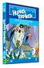 Hupikék törpikék – A sorozat 7. rész - DVD