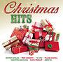 Válogatás: Christmas Hits