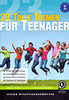Hornung Zsuzsanna; Rudolf Radenhausen: 23 Tolle Themen für Teenager