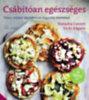 Natasha Corrett, Vicki Edgson: Csábítóan egészséges - Teljes értékű táplálkozás lúgosító ételekkel