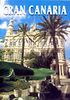 Gran Canaria - DVD
