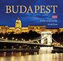 Hajni István; Kolozsvári Ildikó: Budapest - Angol nyelvű
