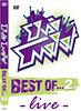 Első Emelet: Best of 2 - Live
