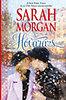 Sarah Morgan: Hóvarázs (O`Neil testvérek 1.)