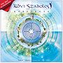 Kövi Szabolcs: Körforgás - CD