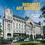 Kovács Dániel: Budapest Art Nouveau