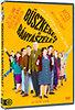 Büszkeség és bányászélet - DVD