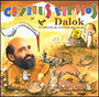 Gryllus Vilmos: Dalok óvodásoknak 2. - CD