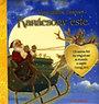 Clement C. Moore: Karácsony este - Varázslatos történet - Varázslatos történet