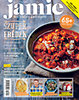 Jamie magazin 9.