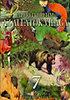 Alfred Brehm: Az állatok világa 7. kötet
