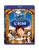 Lecsó - L'ecsó (Blu-ray)