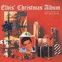 Presley, Elvis: Elvis' Christmas Album
