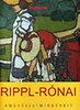 Révész Emese: Rippl-Rónai - A művészet mindenkié