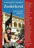 Farkasházy Tivadar: Zsokékrul - A lóverseny regénye