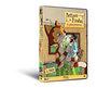 Pettson és Findus 1. - A palacsintatorta - DVD