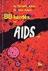 Horváth-Vass: 88 kérdés az AIDS-ről