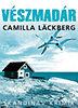 Camilla Lackberg: Vészmadár