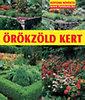 Peter Himmelhuber: Örökzöld kert