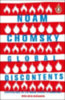 Chomsky, Noam - Barsamian, David: Global Discontents