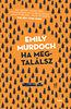 Emily Murdoch: Ha megtalálsz