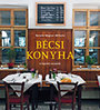 Renate Wagner-Wittula: Bécsi konyha - A legjobb receptek