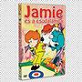 Jamie és a csodalámpa 2.