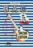 Kalapos Éva: Ami csak a tiéd – D.A.C. special edition